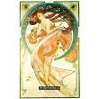 Tanec (1898)